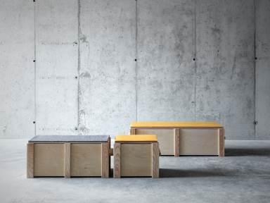 Can Möbel Krefeld fioroni design