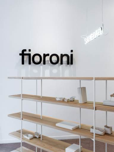 Gieffe Contract Camerette.Fioroni Design